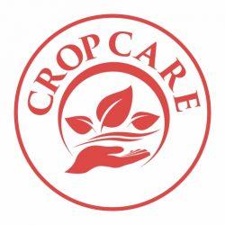 Cropcare- logo - 512px