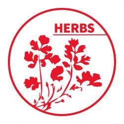 Herbs - logo - 512