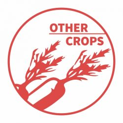Other crops- logo - 512px