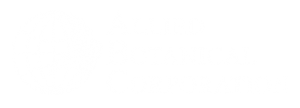 Allied Botanical Corporation
